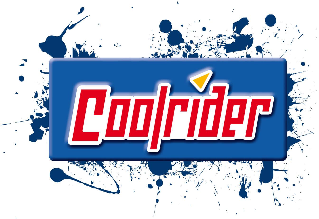 Coolrider