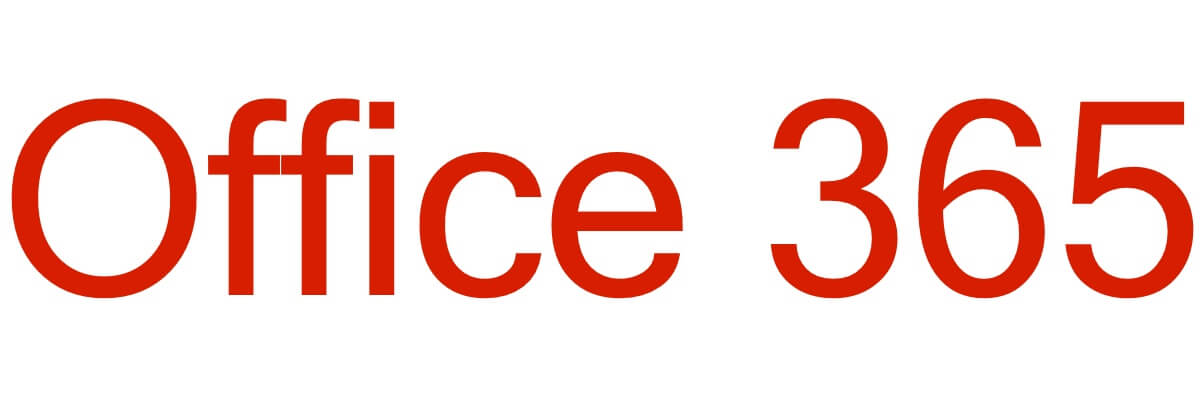 Read more about the article Office 365