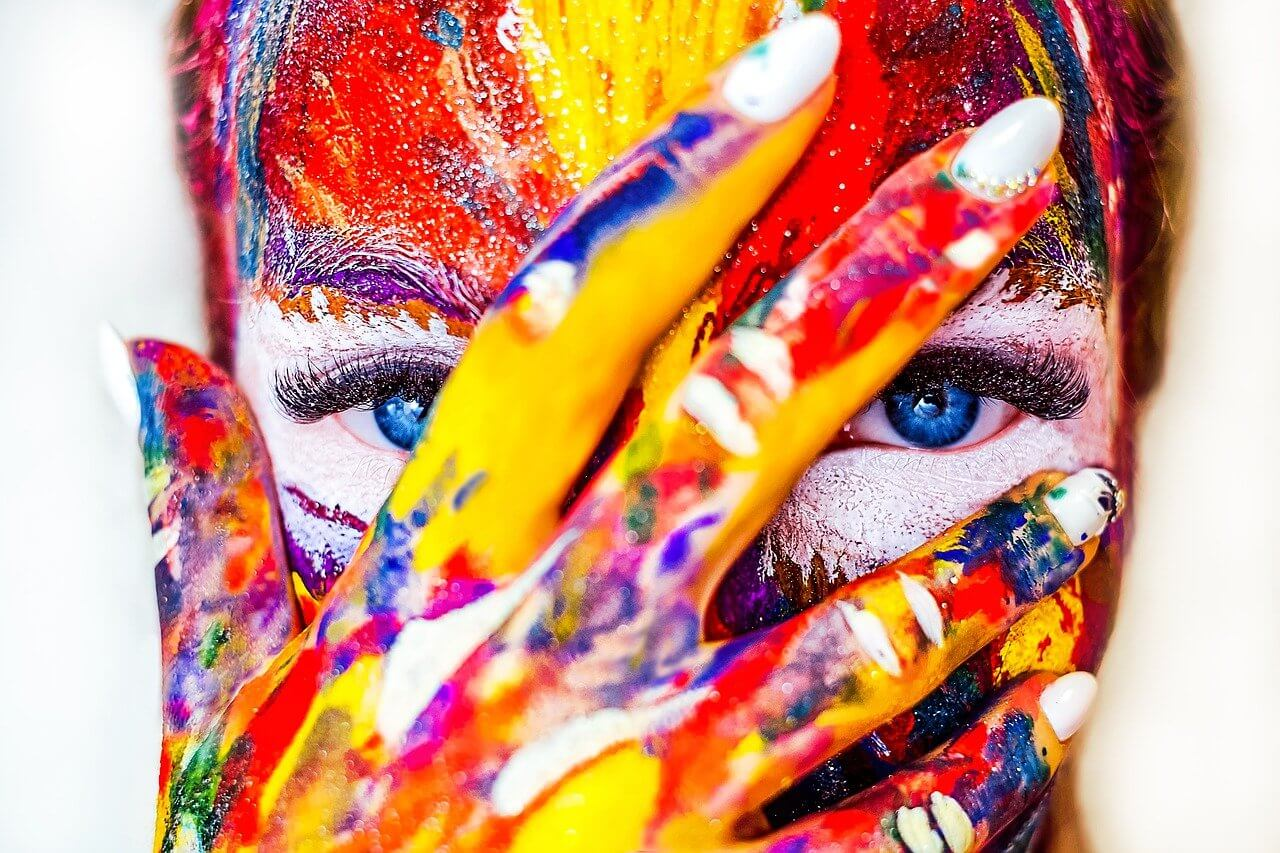Profilklasse – Kreativklasse