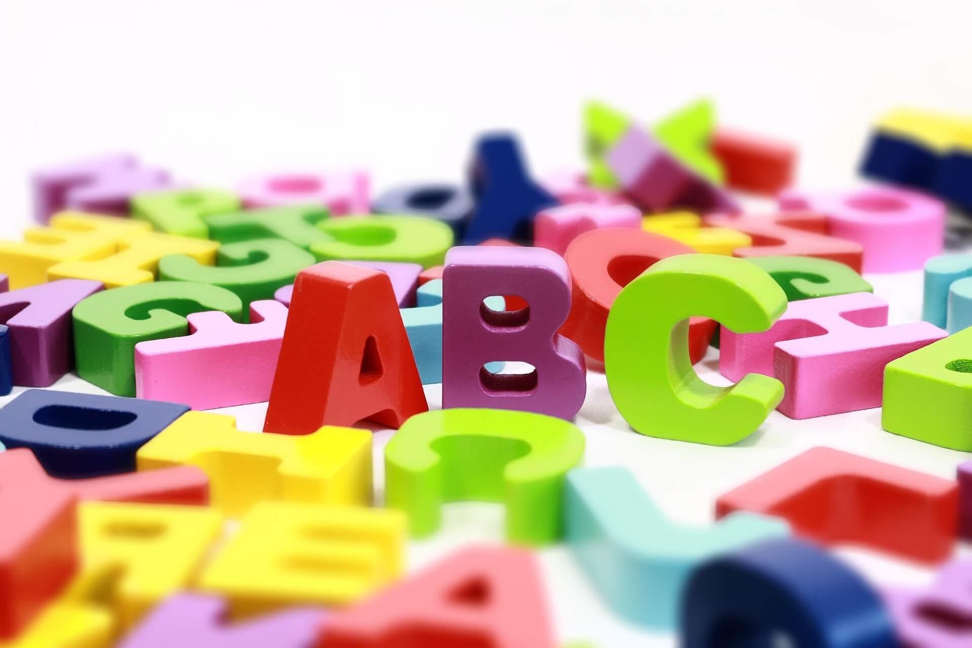 Schul-ABC
